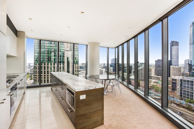 3107/1 Freshwater Place Southbank
