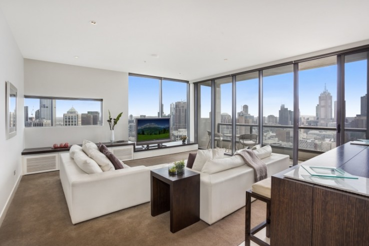 3805/1 Freshwater Place