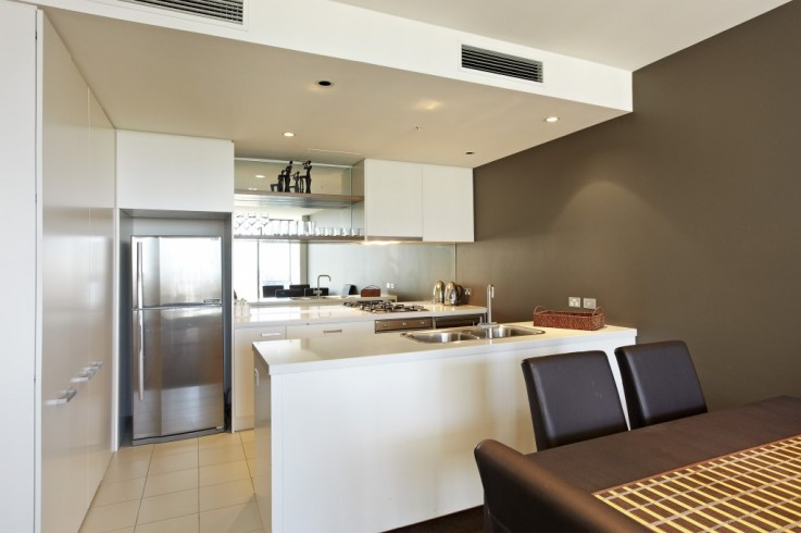 3407/1 Freshwater Place