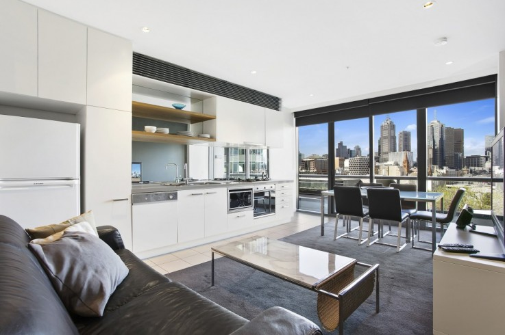 1203/1 Freshwater Place