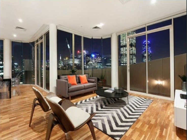 242/538 Little Lonsdale Street