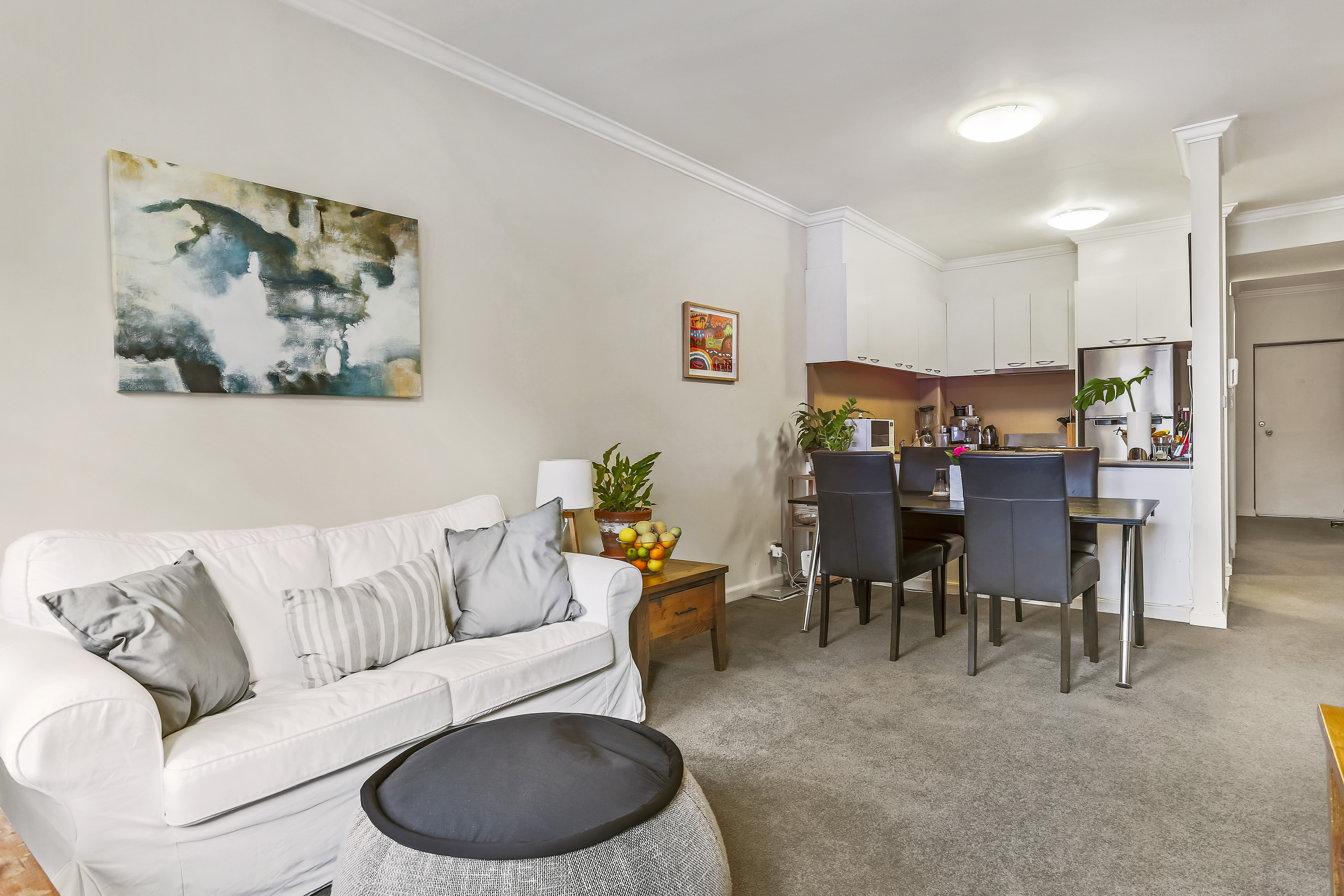 19/100 Commercial Road SOUTH YARRA