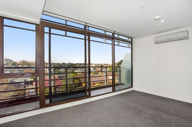 2305/170-178 Edward Street BRUNSWICK EAST