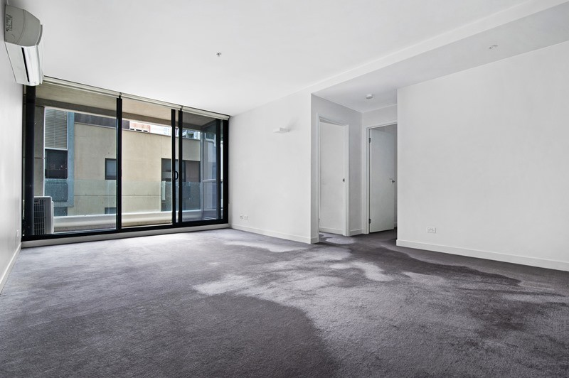 902/200 Spencer Street MELBOURNE