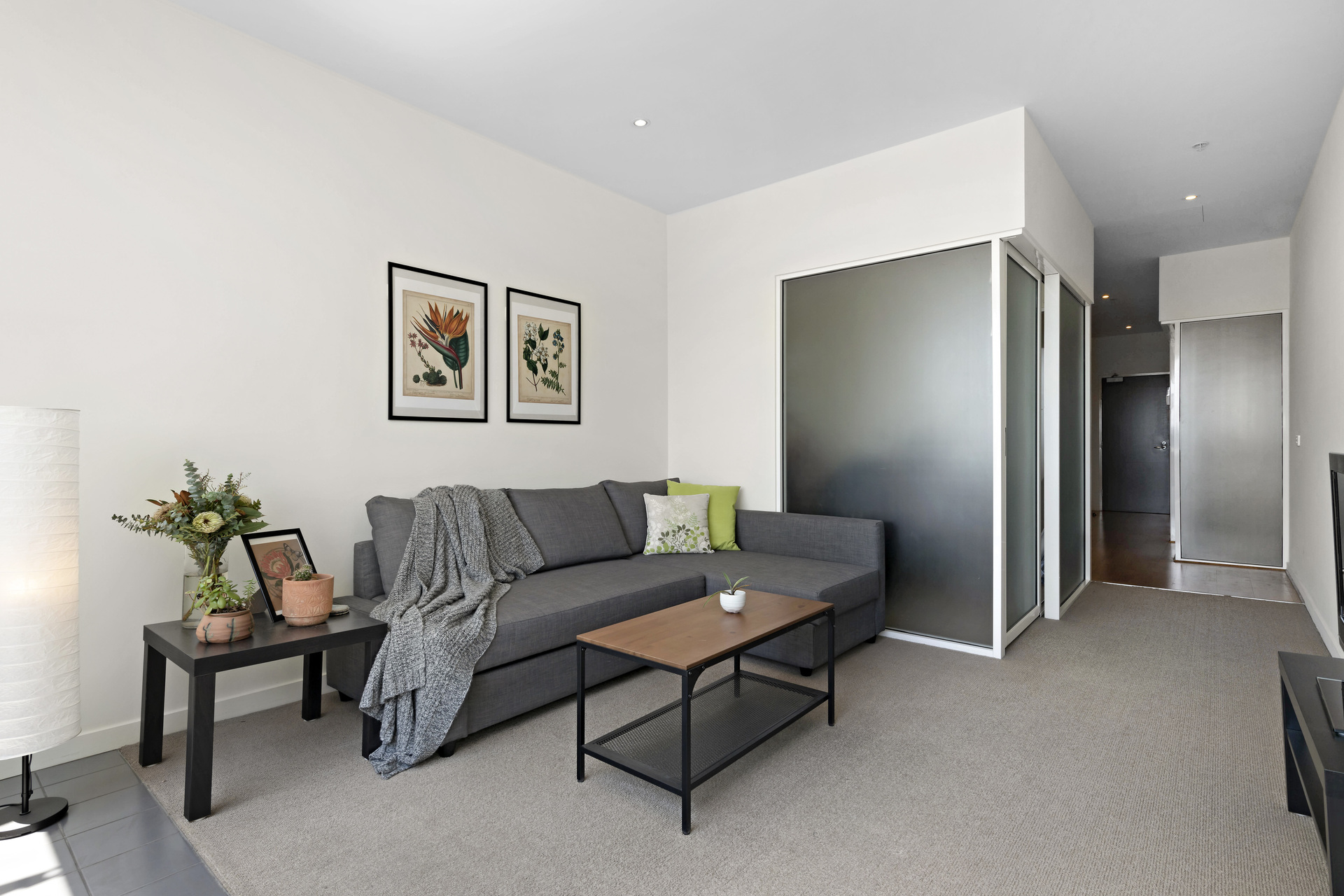 1006/166 Wellington Parade East Melbourne