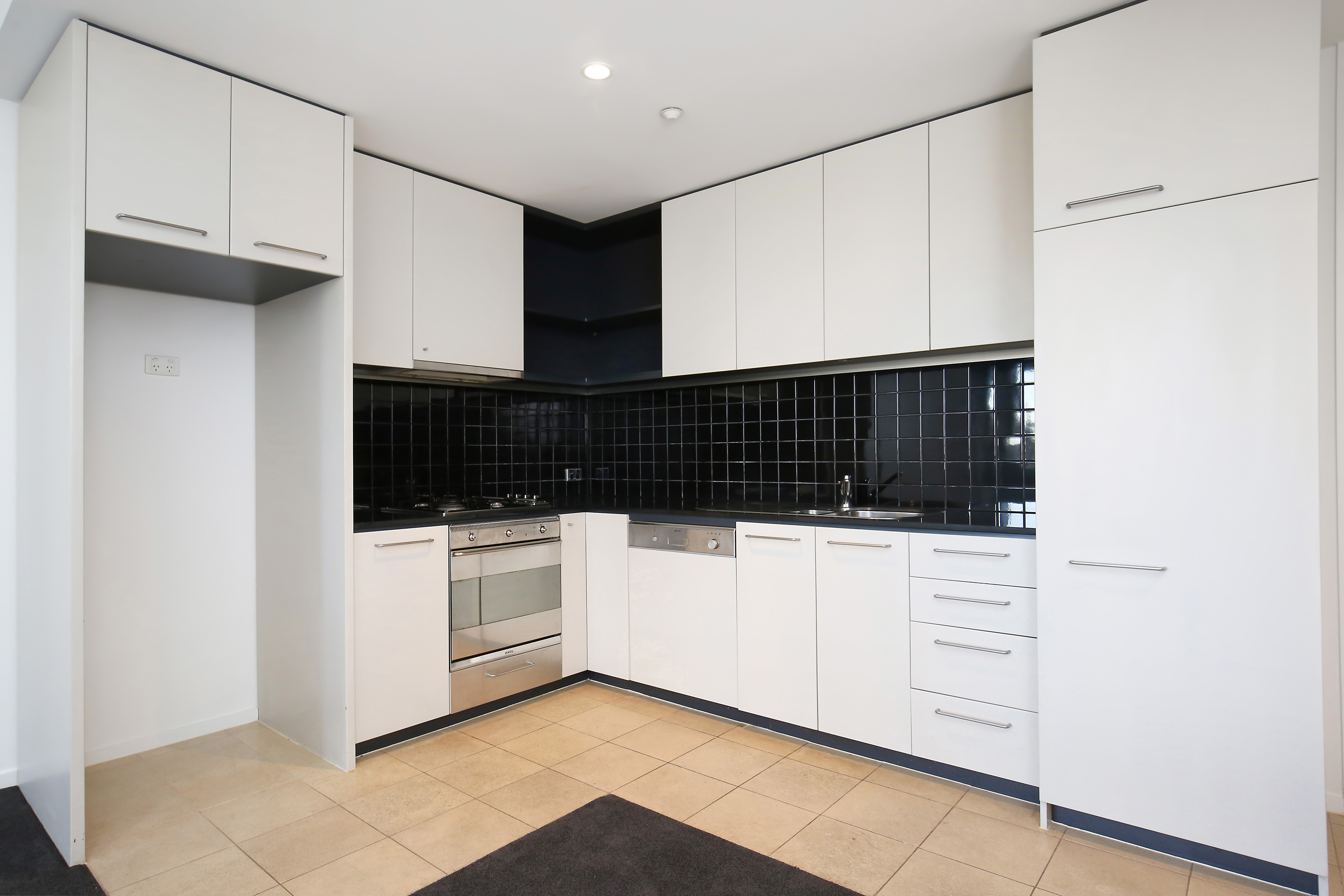 703/118 Russell Street MELBOURNE
