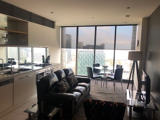 2609/1 Freshwater Place SOUTHBANK