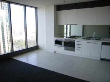 1411/1 Freshwater Place SOUTHBANK