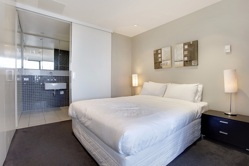 3105/1 Freshwater Place SOUTHBANK