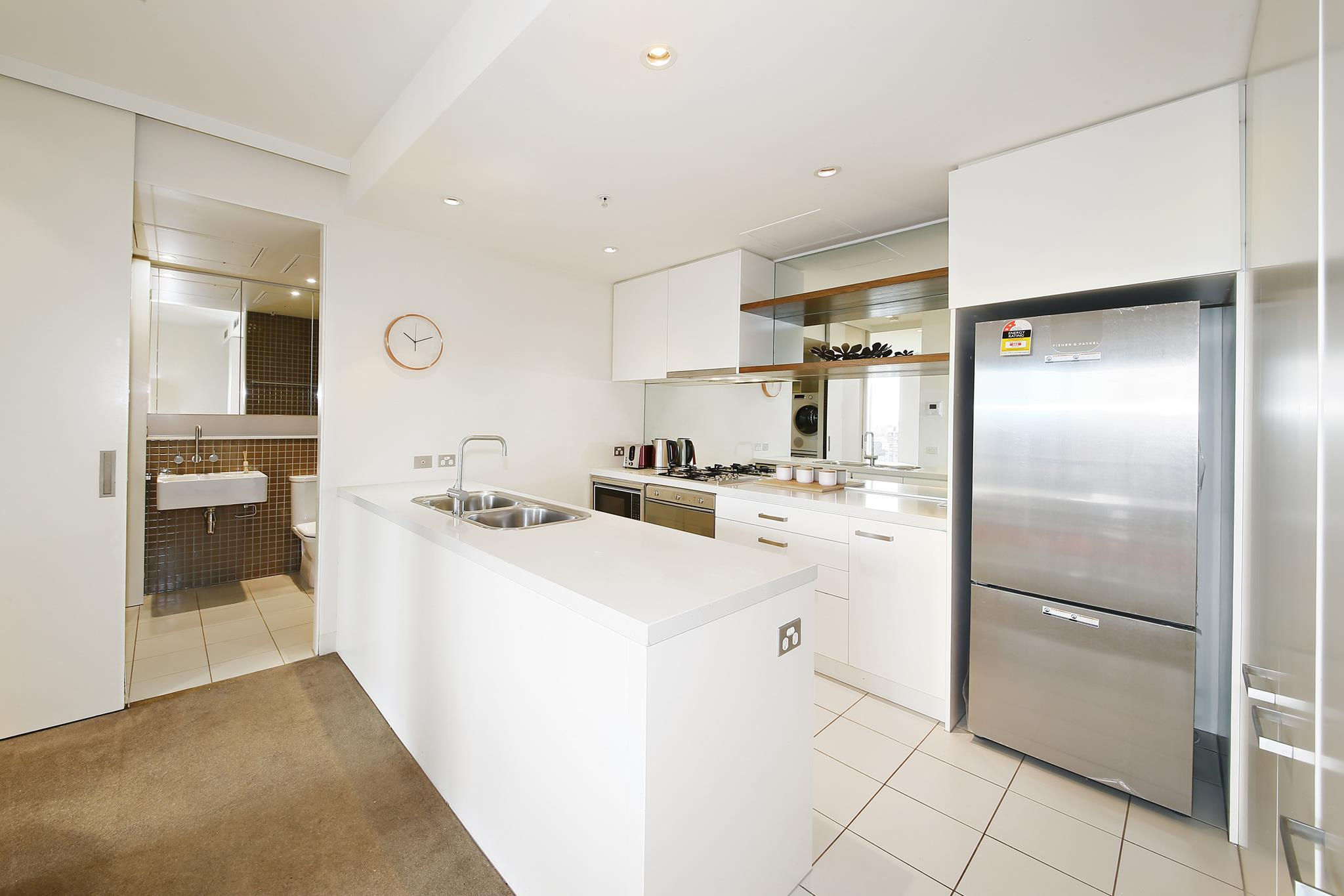 2402/1 Freshwater Place SOUTHBANK