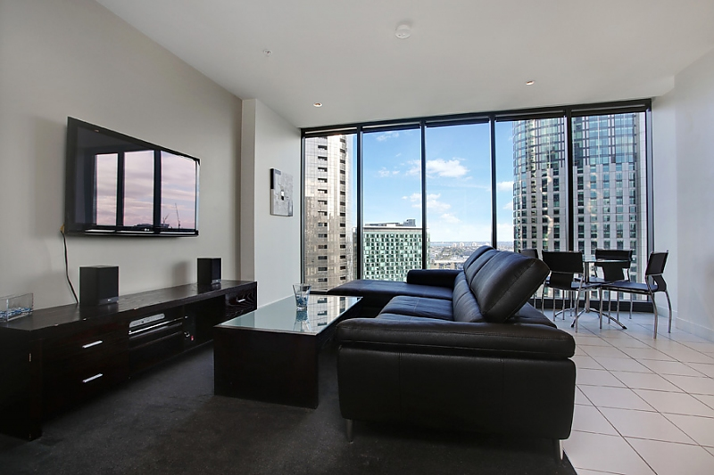 2111/1 Freshwater Place SOUTHBANK