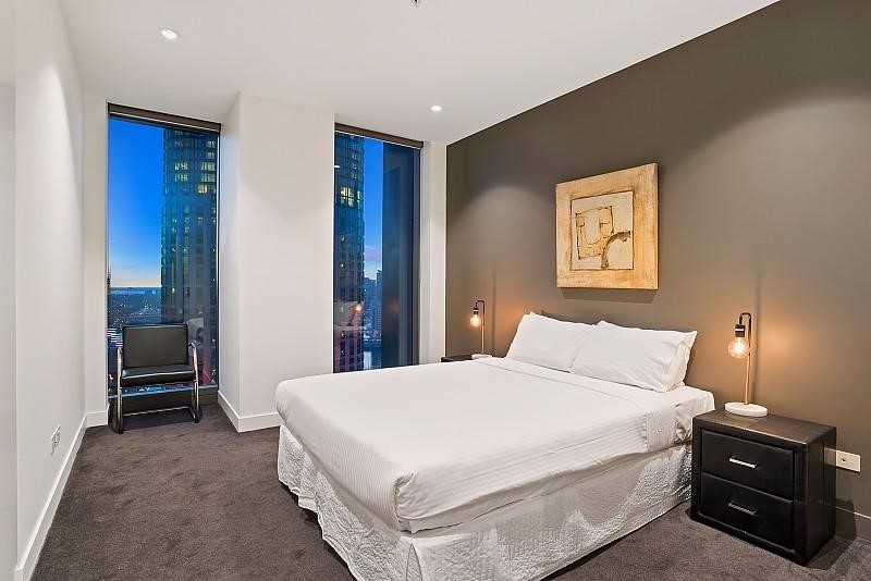 2608/1 Freshwater Place SOUTHBANK
