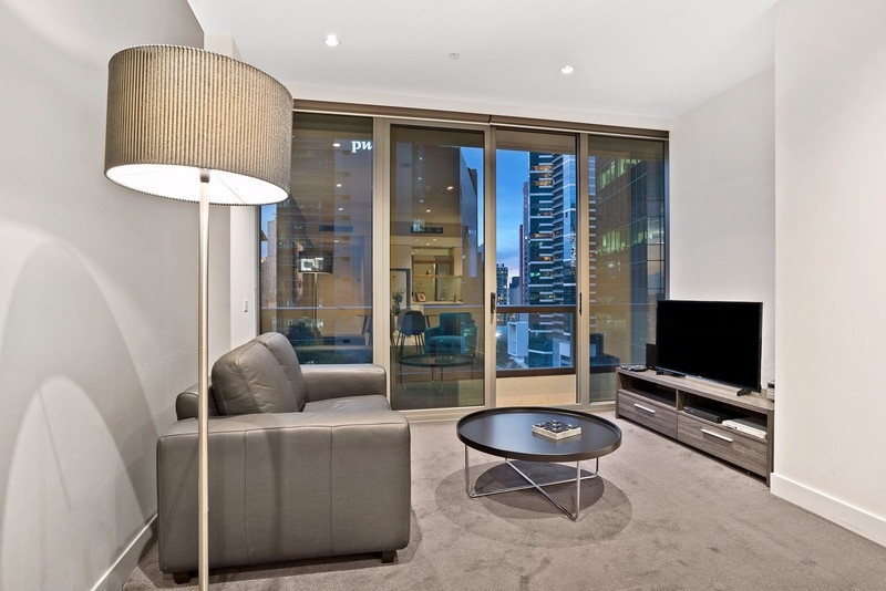 1302/1 Freshwater Place SOUTHBANK