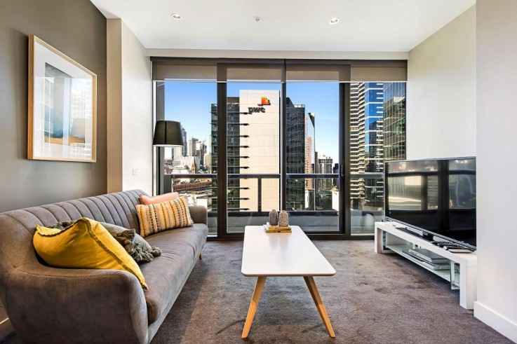 1502/1 Freshwater Place