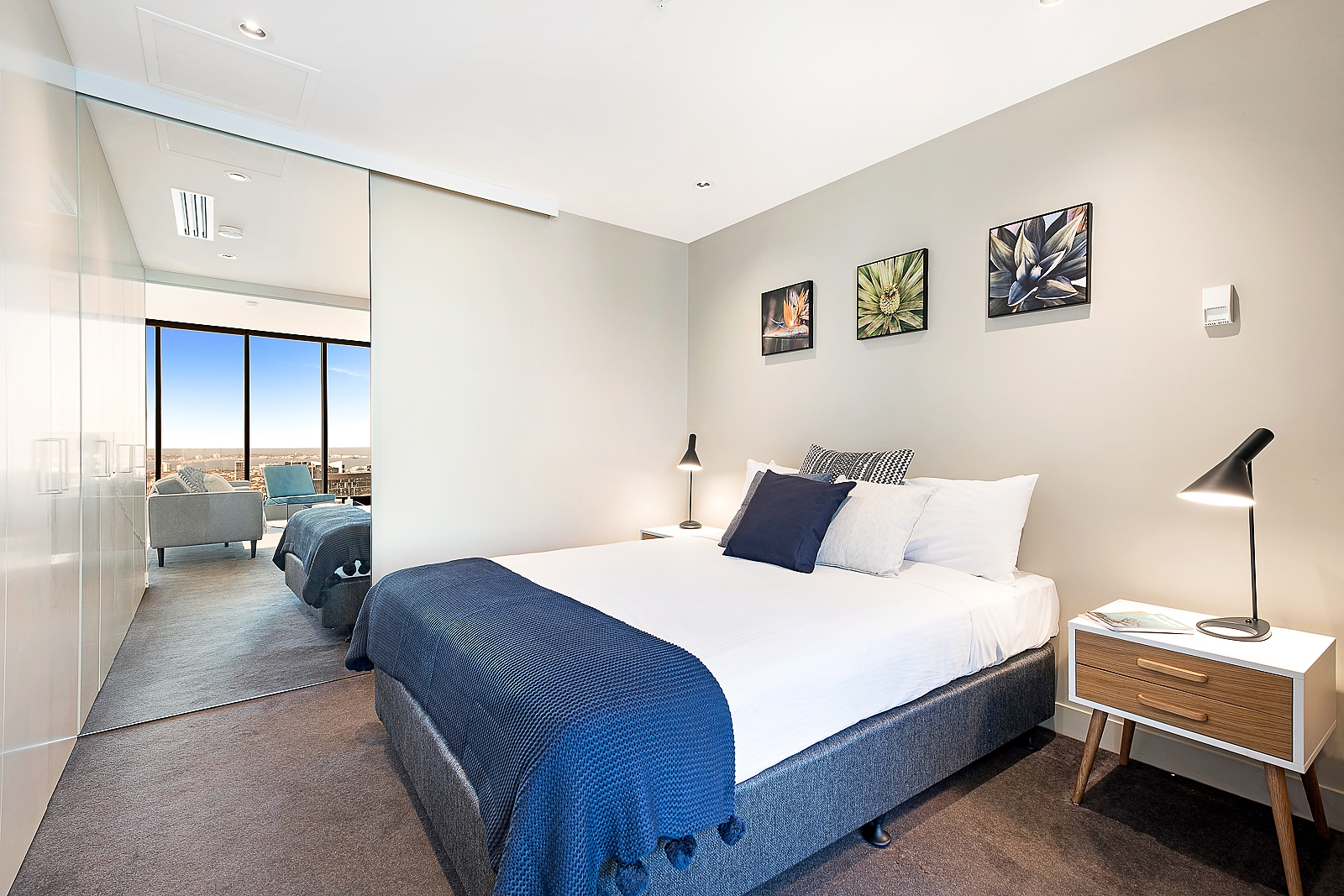 3810/1 Freshwater Place SOUTHBANK