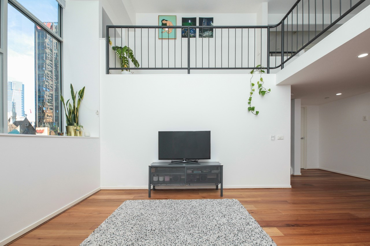 203/118 Russell Street Melbourne