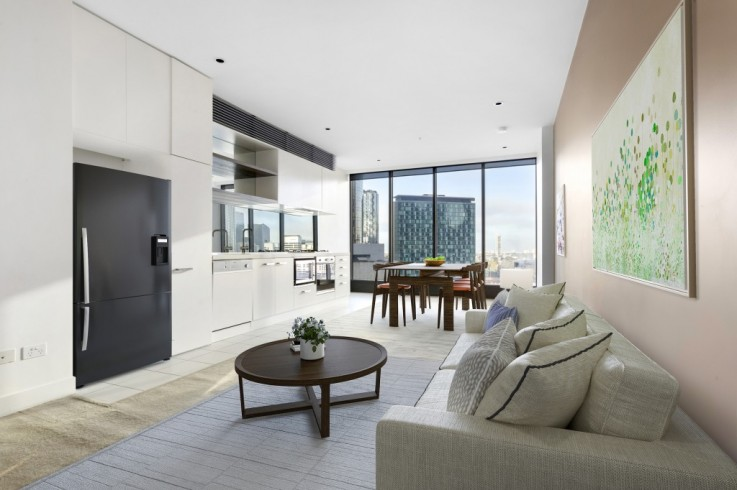 1109/1 Freshwater Place