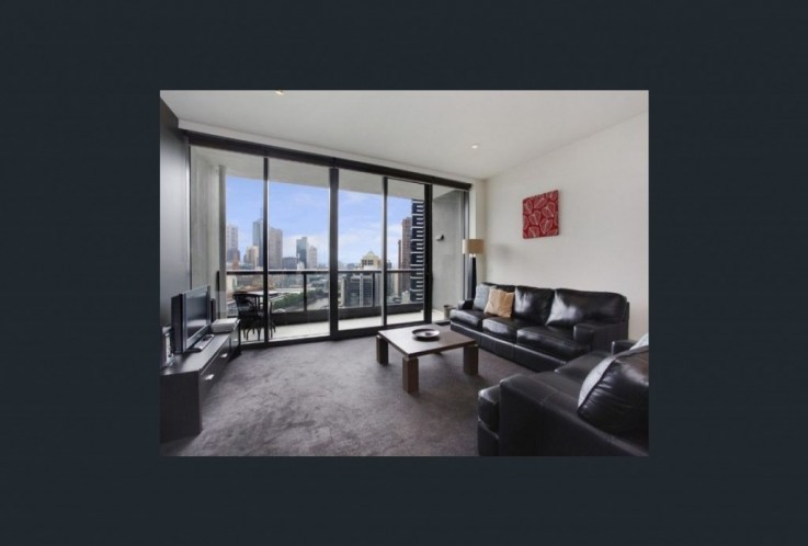 1204/1 Freshwater Place