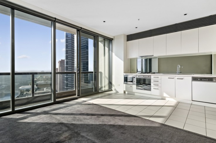 3105/1 Freshwater Place