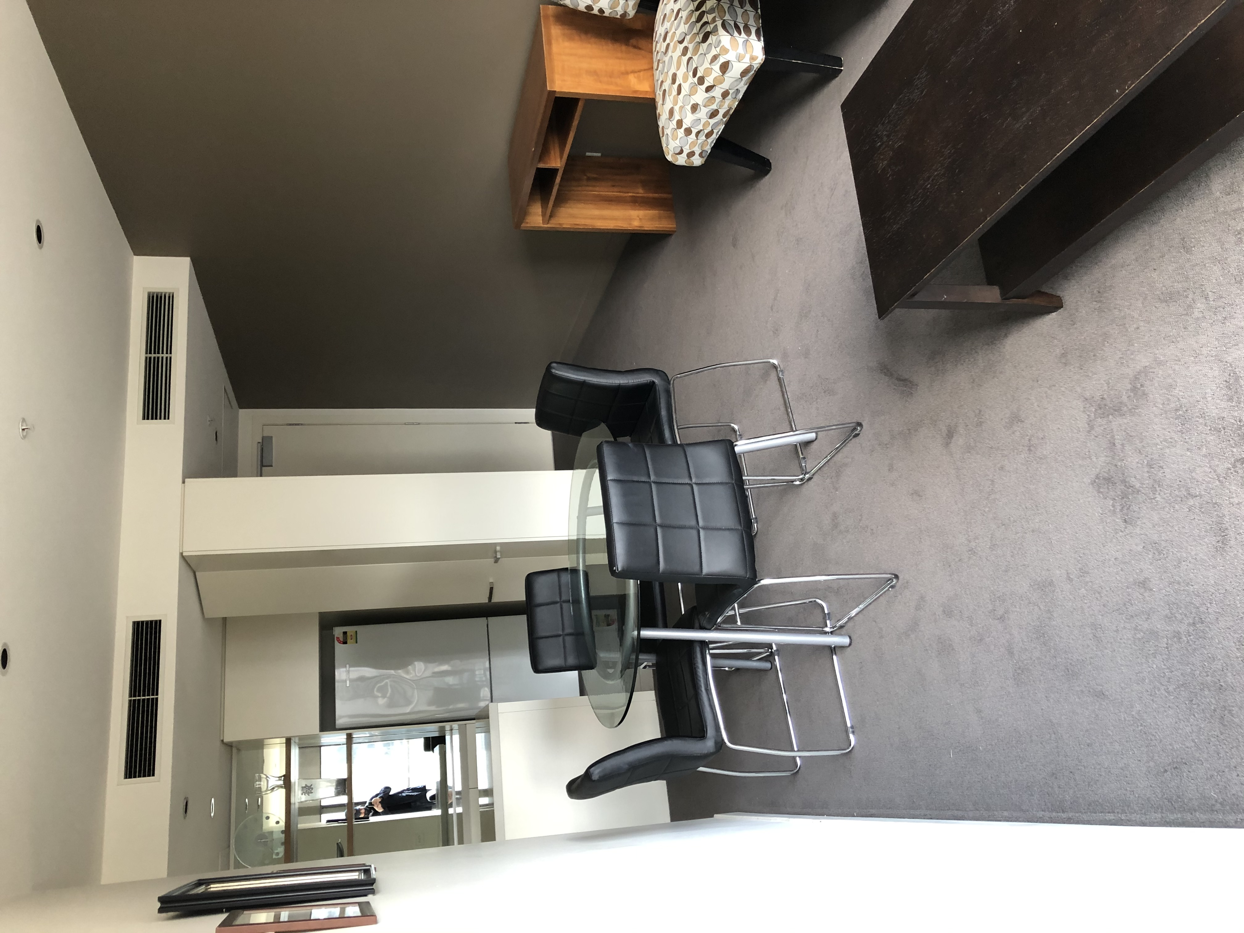 1802/1 Freshwater Place SOUTHBANK