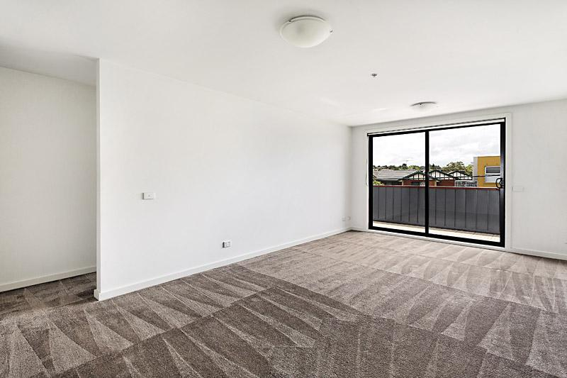 15/225 Buckley Street ESSENDON
