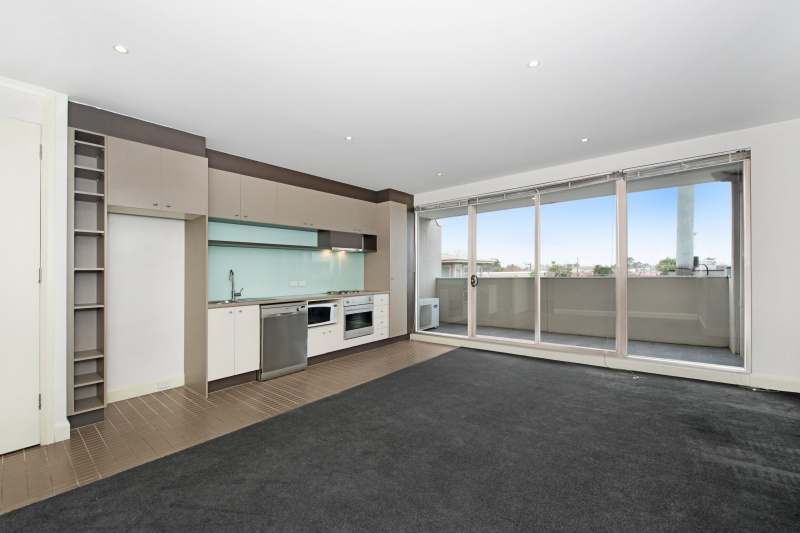 5/56 John Street CLIFTON HILL