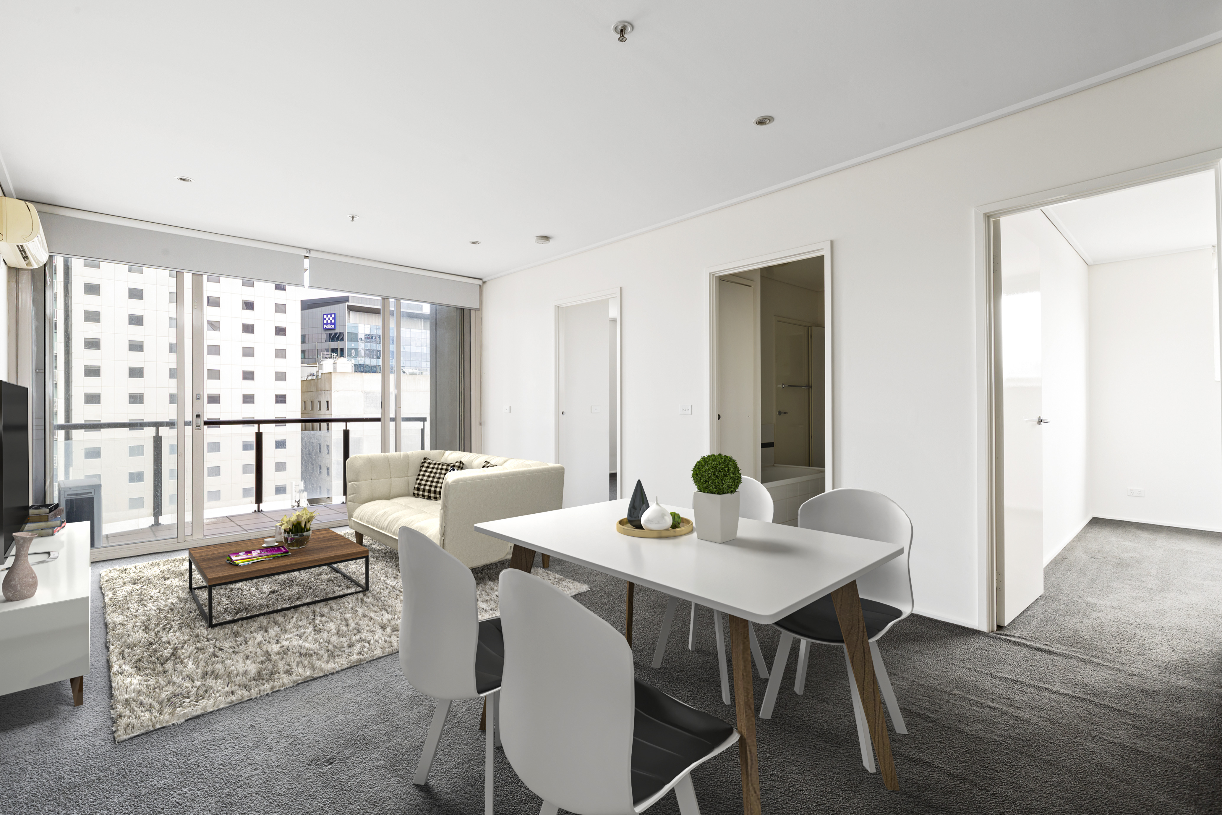 116/538 Little Lonsdale Street MELBOURNE
