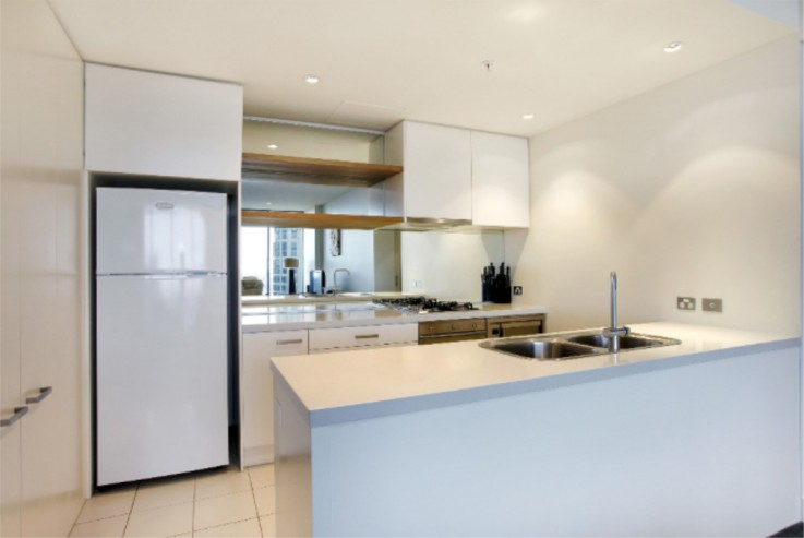 1208/1 Freshwater Place