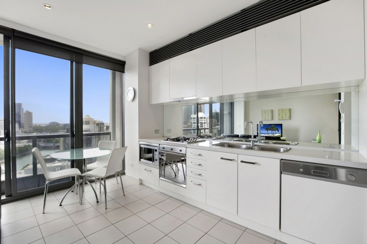 2405/1 Freshwater Place