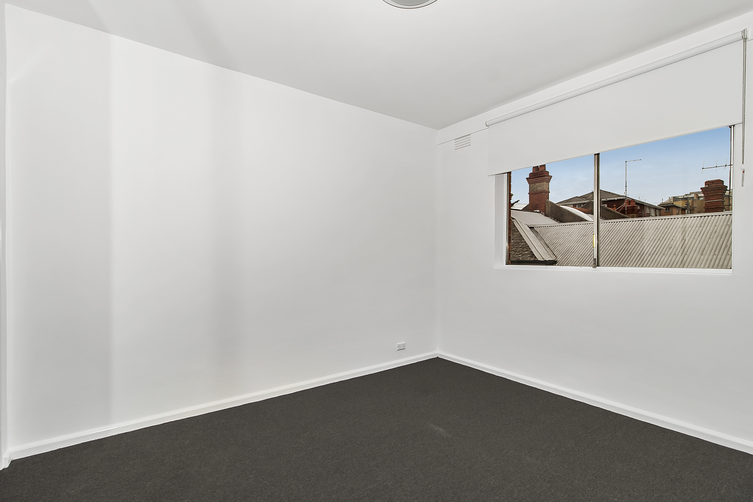 6/25 Rotherwood Street RICHMOND
