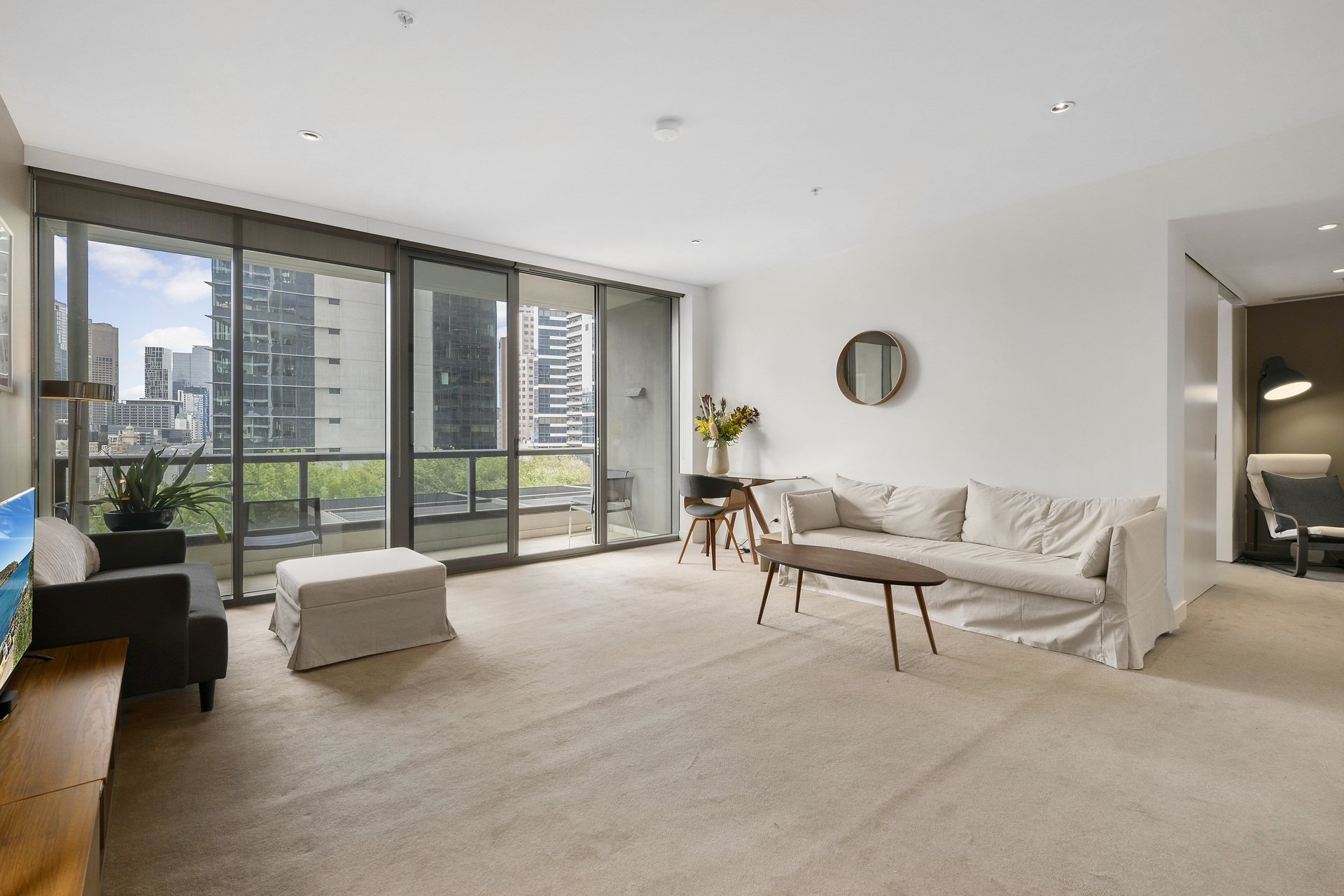 1204/1 Freshwater Place Southbank