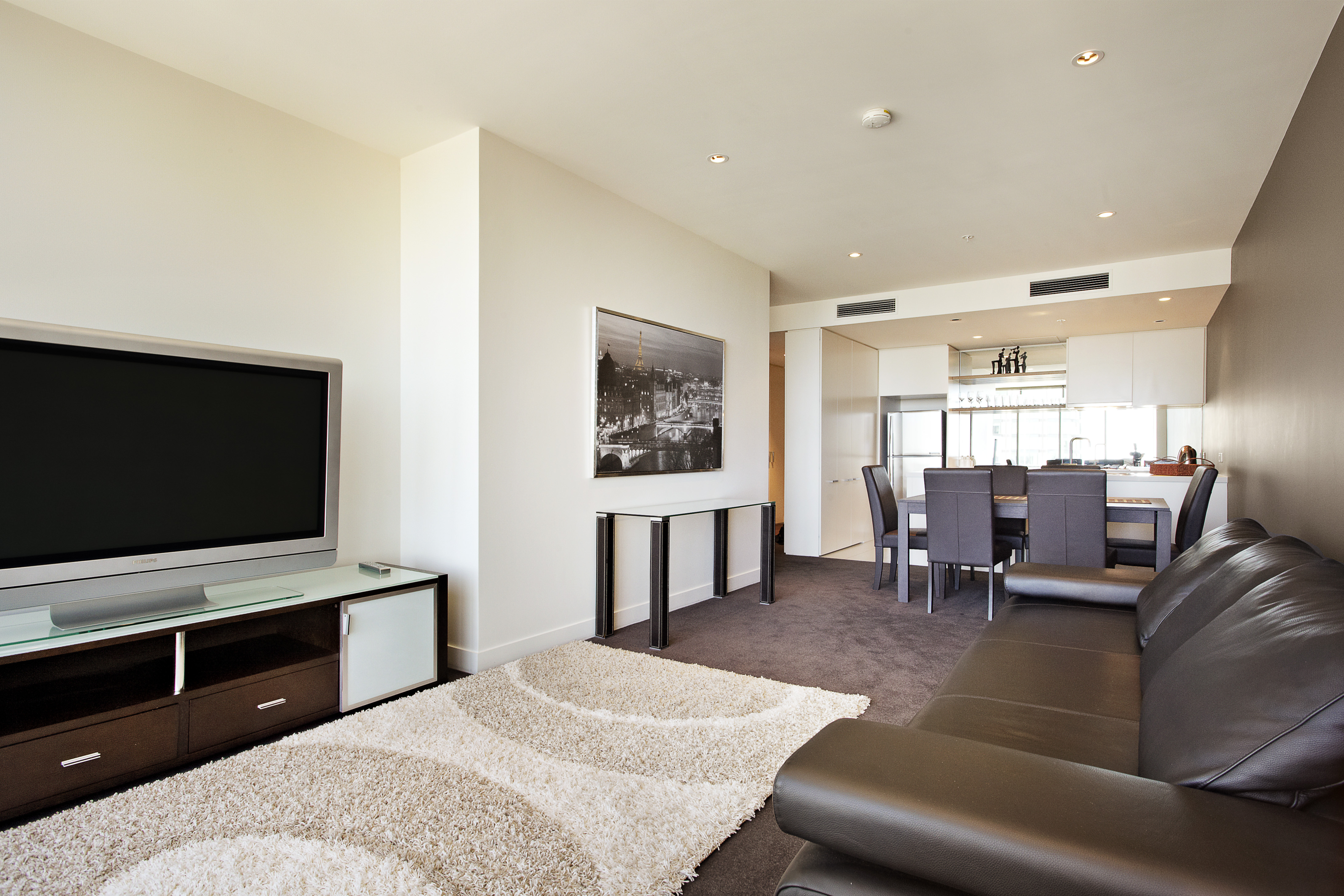 3407/1 Freshwater Place SOUTHBANK