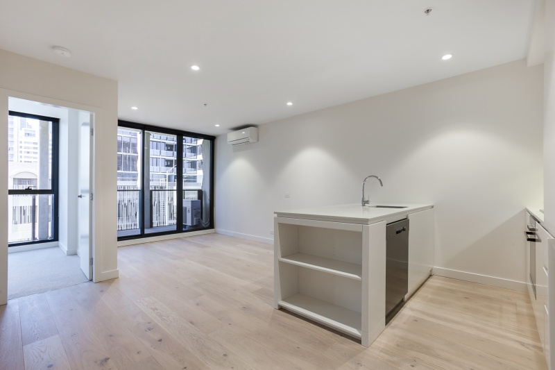 2211/130-152 Dudley Street WEST MELBOURNE