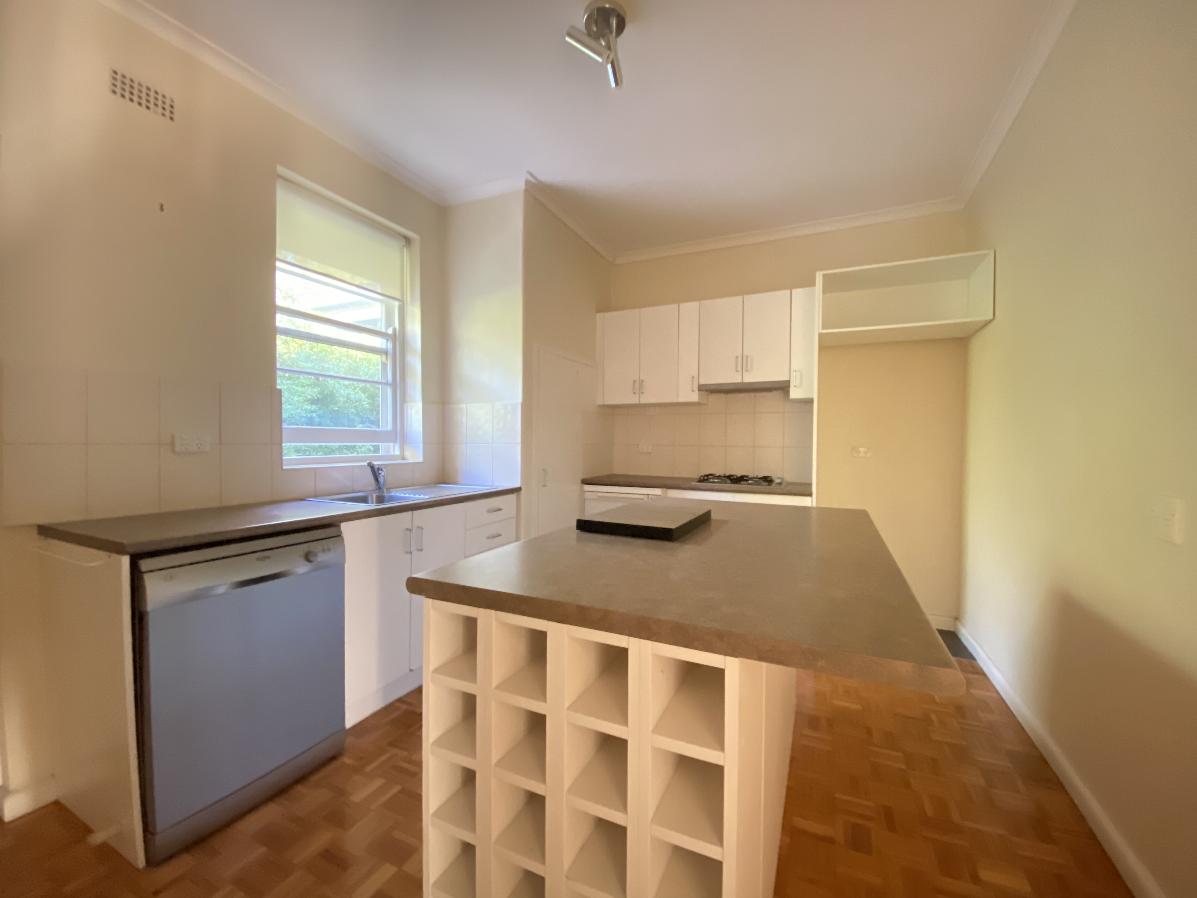 6/162-164 Riversdale Road HAWTHORN