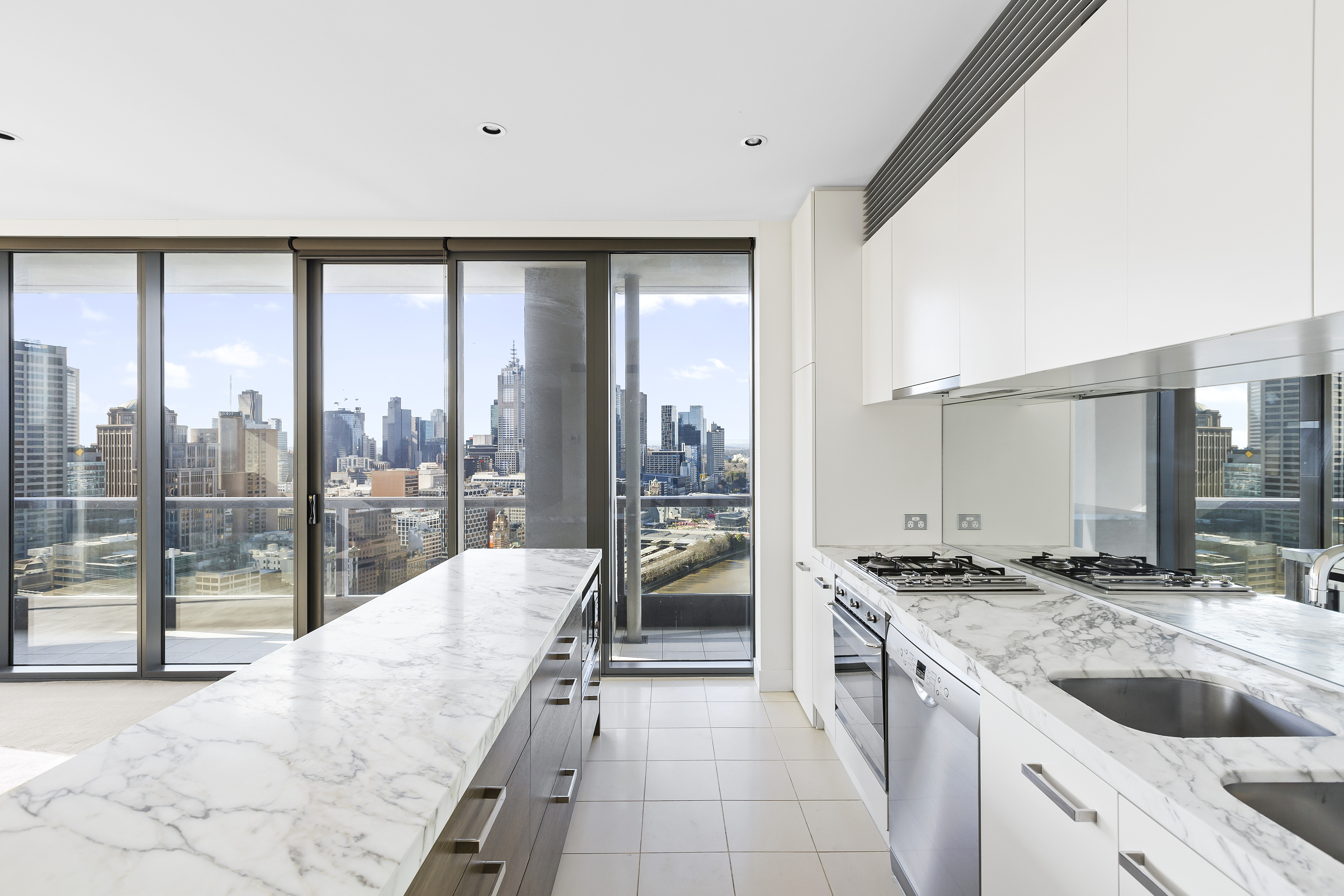 3106/1 Freshwater Place SOUTHBANK