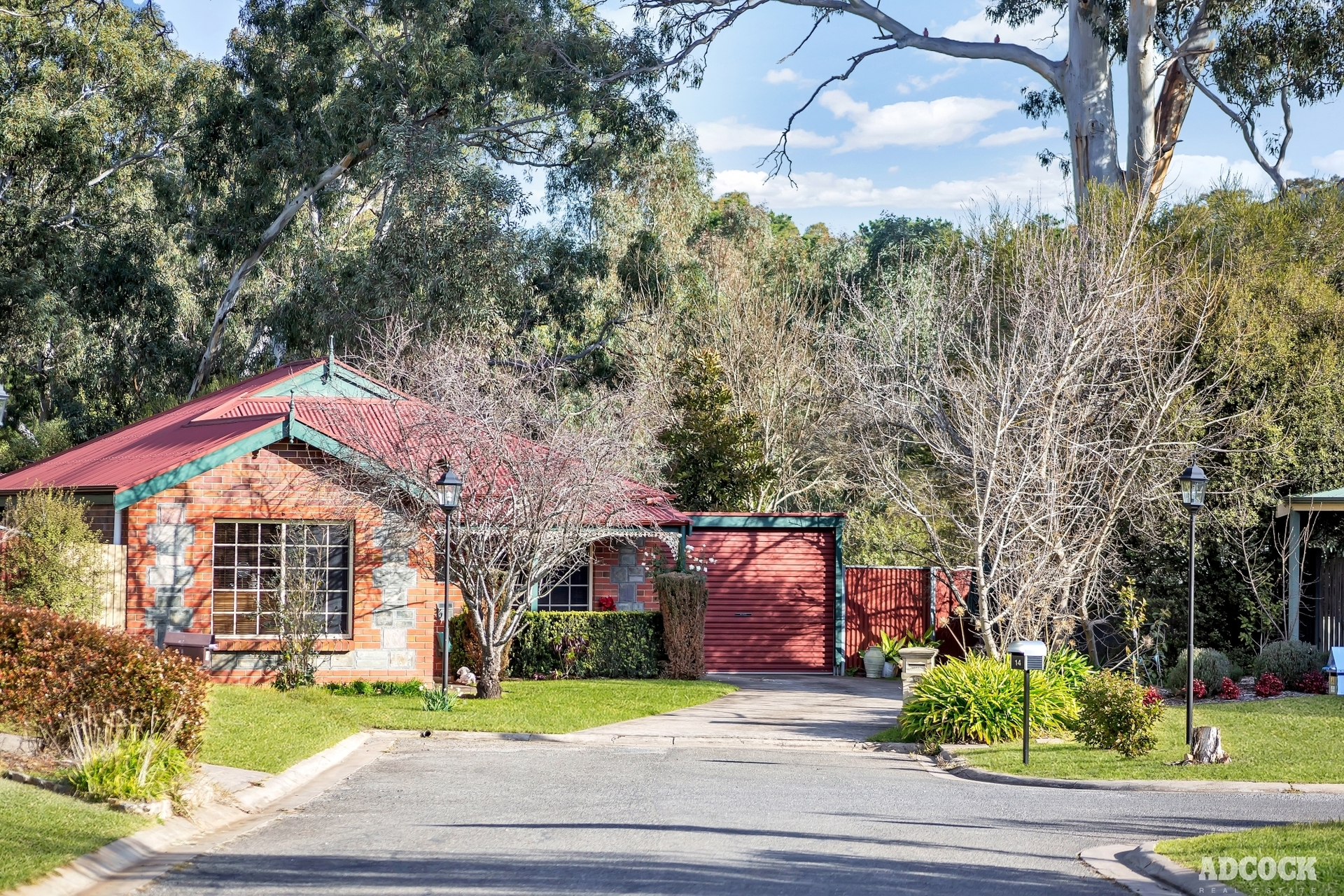 15 Paringa Close Balhannah