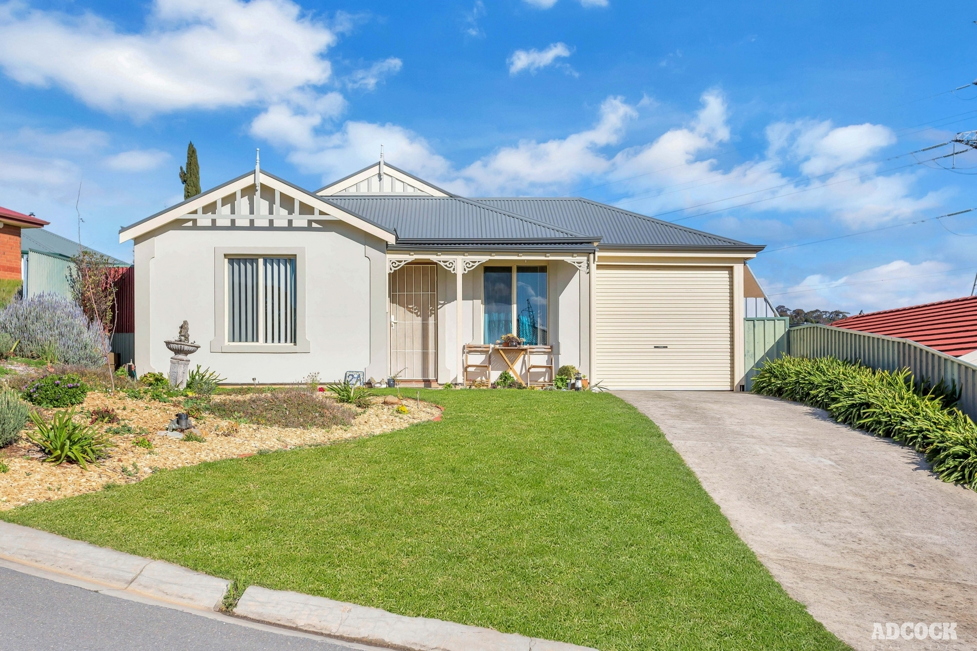 2A Sheidow Close Mount Barker