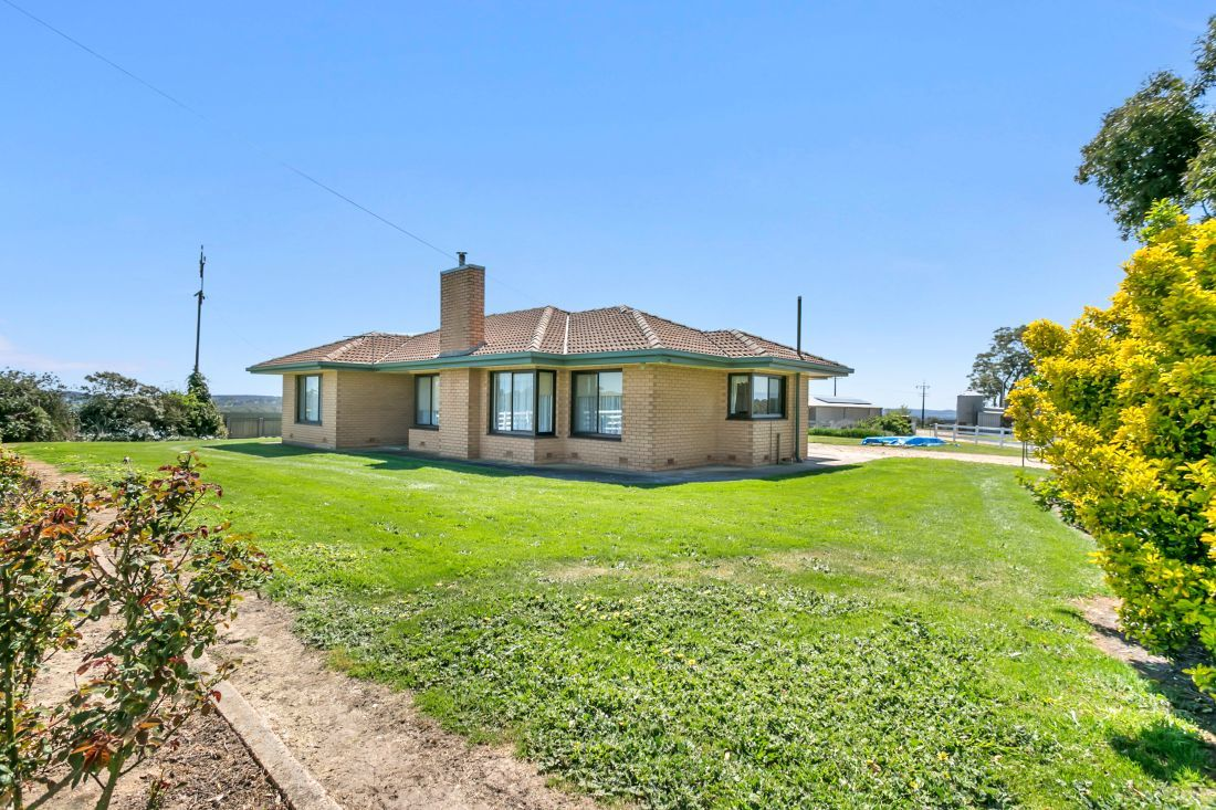 147A Sheoak Hill Road Mount Torrens