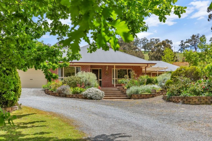 37 Onkaparinga Valley Road