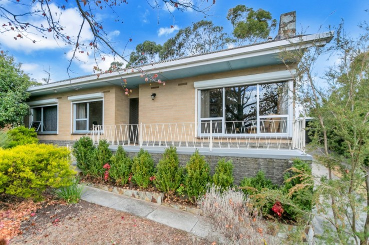 14 Mount Torrens Road