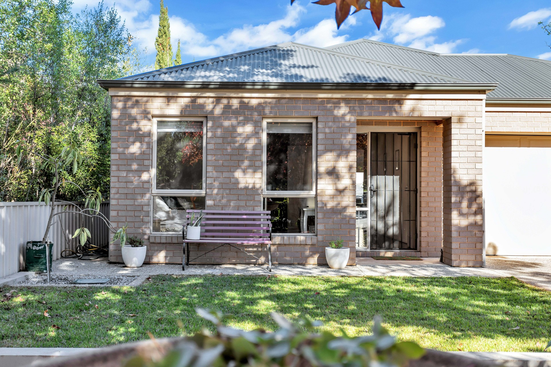 28A Mount Torrens Road Lobethal