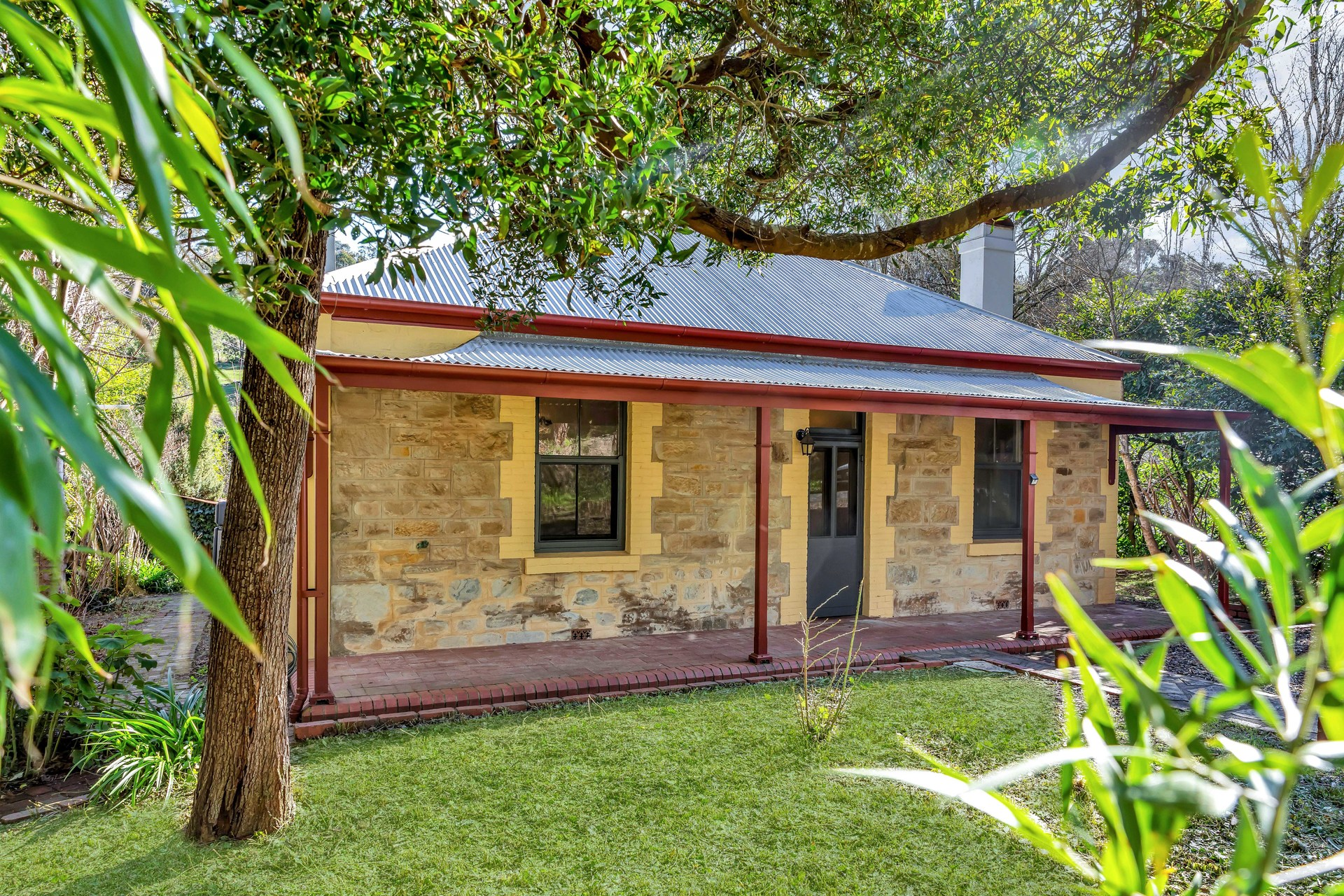 44 Foxhill Road Mount George