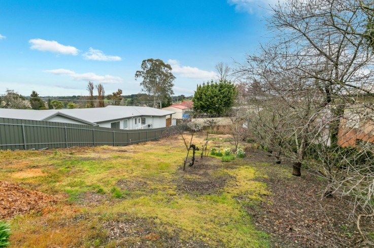 Lot 27 Ridge Road