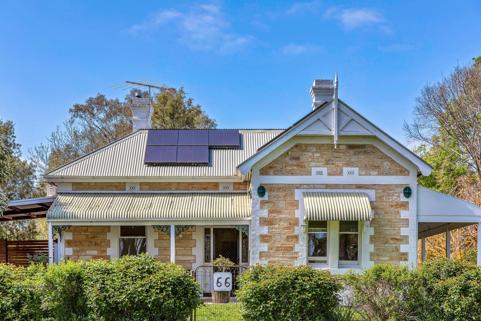 66 Onkaparinga Valley Road Charleston