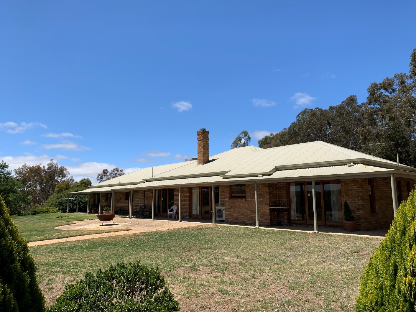 49 Downers Road Oakbank