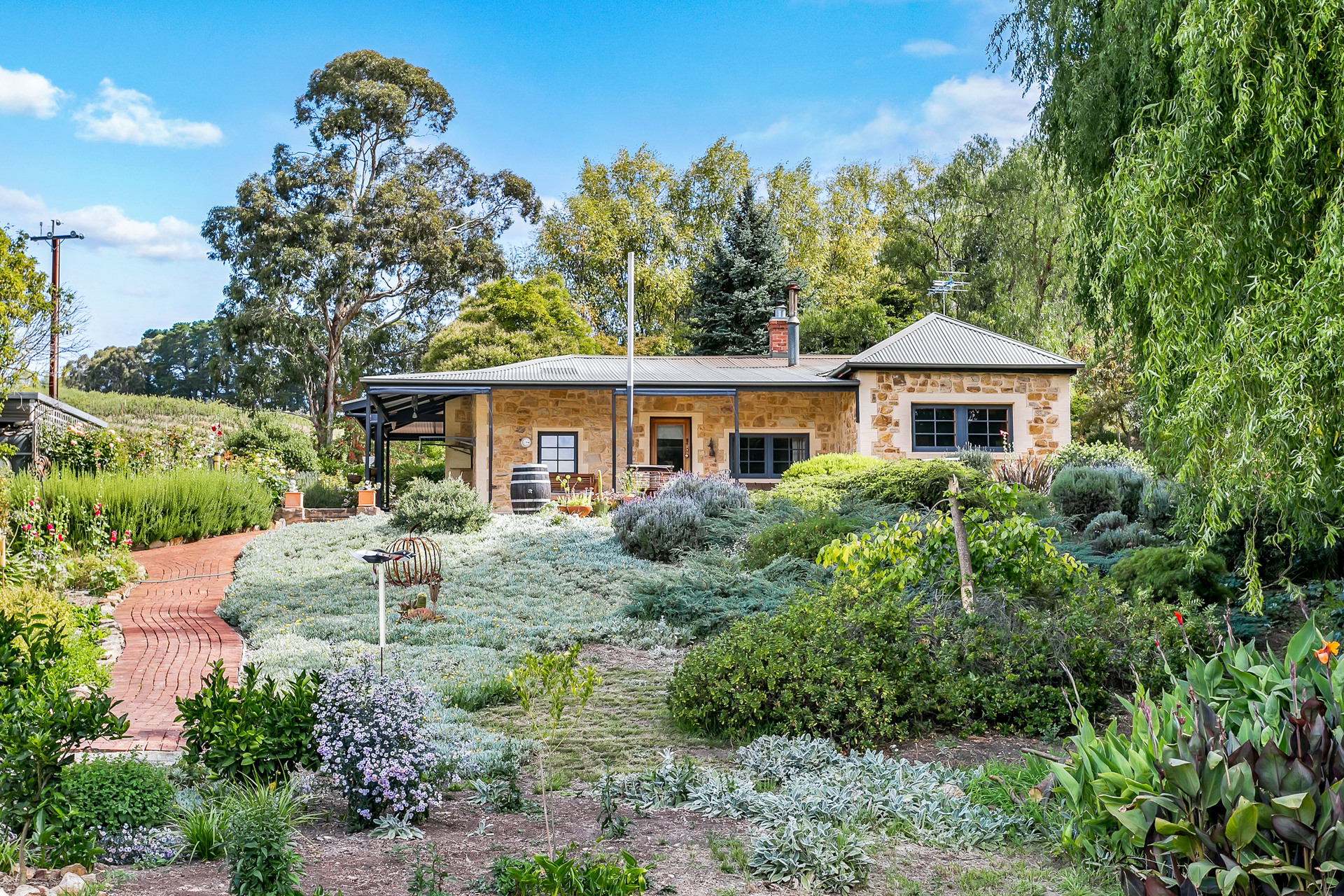 159 Collins Hill Road Lenswood