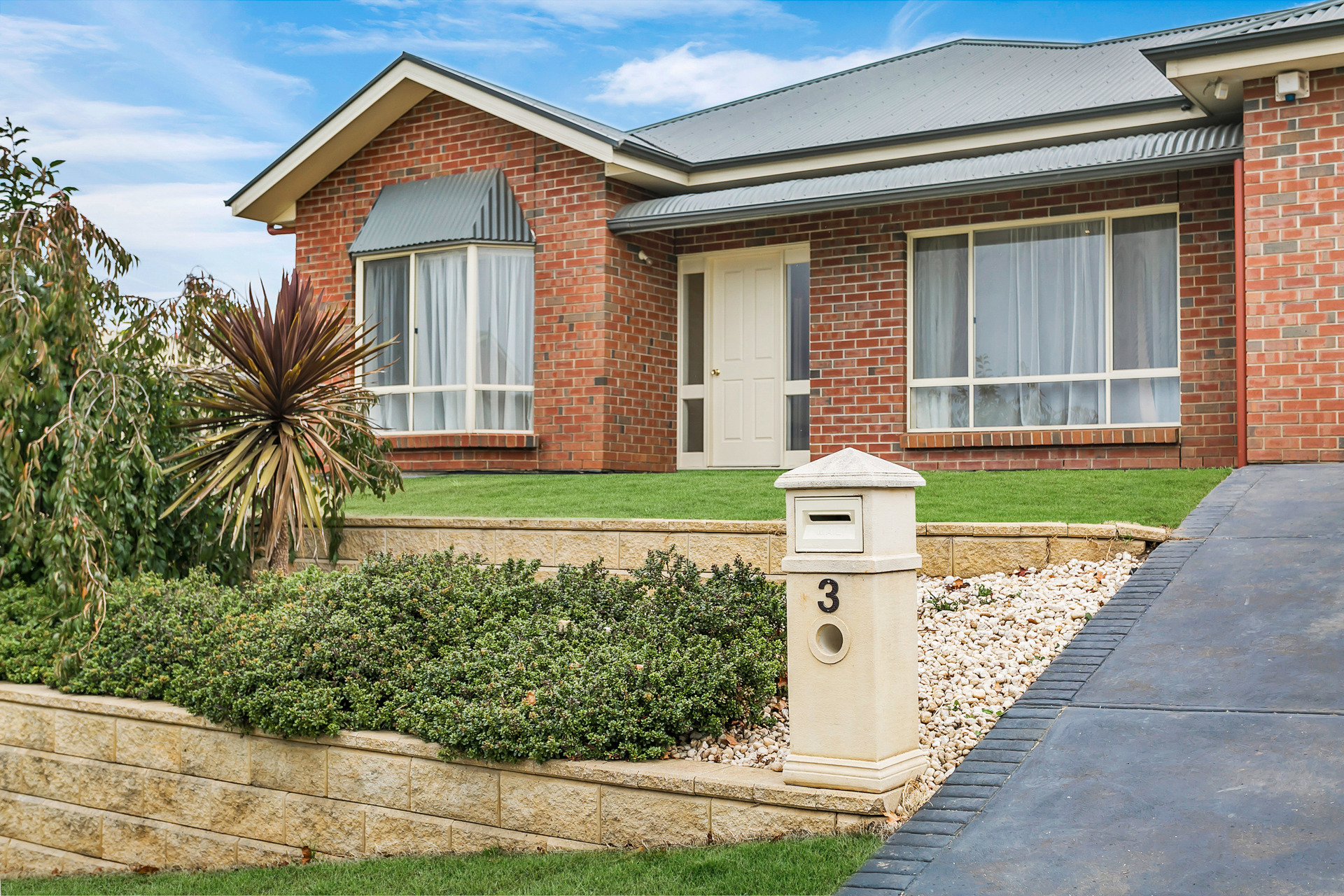 3 Johnswood Avenue Mount Barker