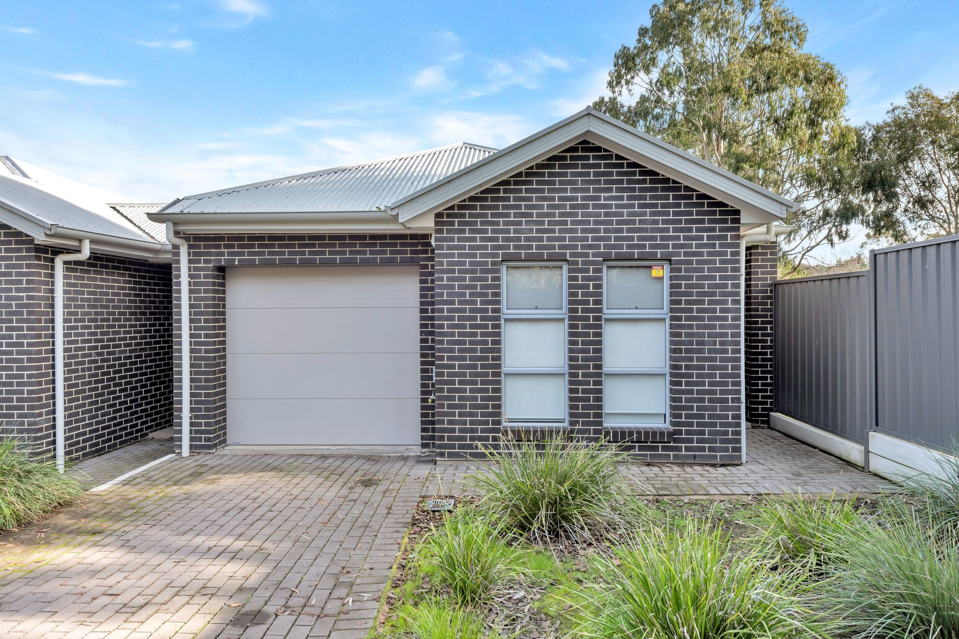 3/7 Walkom Place Mount Barker