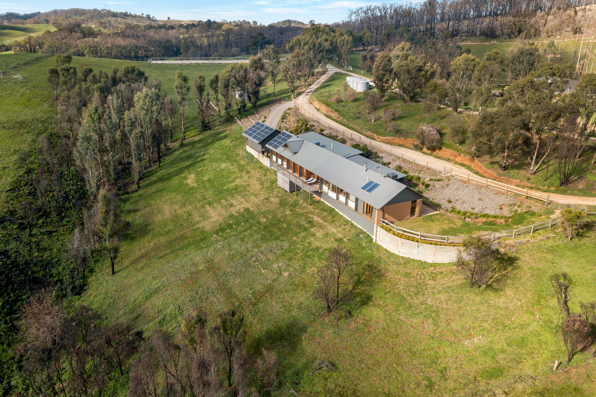114 Croft Road Cudlee Creek