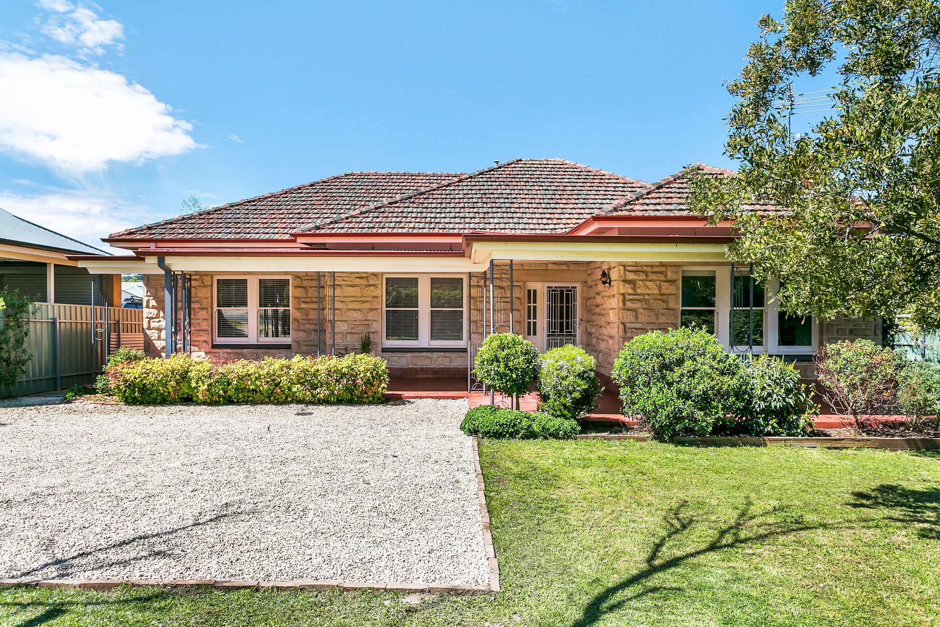 62A Woodside Road Nairne